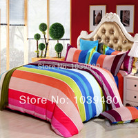 king size bed set - Super king King Queen Full Twin size bed set bedding sets bedclothes duvet cover bed linen home textile bed sheet