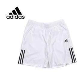 Wholesale Original Adidas men sports casual shorts Original quality