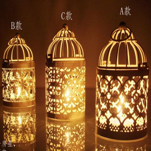 Candle Holders Home Decor Wholesale