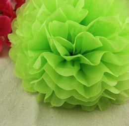 Wholesale Flower tabletop vase Round Basket Wheel Rattan Tricycle decorative flower vases Artificial Flowers Wedding Decoration
