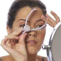 Wholesale New Beauty Tool Manually Threading Face Facial Hair Remover Epilator High Quality
