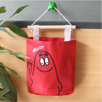 Wholesale DL060 Best selling in USA hanging storage bags storage bags saving case storage hanging bag