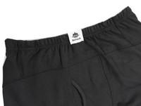 Cheap tops pants Best pants pants