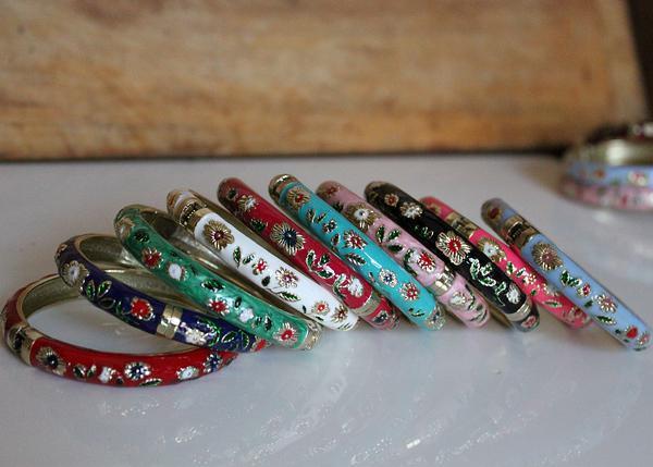 Bangle Bracelets Wholesale Wholesale Personalized Bangle