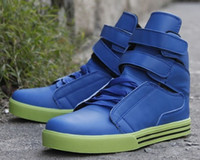 bieber shoes - New Justin Bieber Shoes Men s High Top Shoes Casual Sneakers