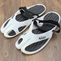 2014 Cheap Slip Resistant Chef Shoes - Buy Chef Shoes,Cheap Slip