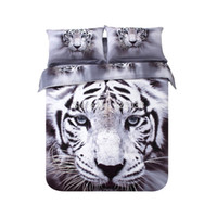 bed sheet and blankets - SET D Bed Linen D bedding sets cotton super king duvet cover and bed sheet blanket cover