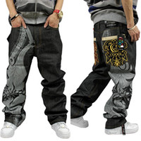 World Famous Hip Hop Clothing Designers Wholesale New Hot Hip Hop