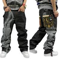World Famous Hip Hop Clothing Designers Wholesale New Hot Hip Hop
