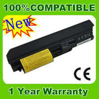 Wholesale Laptop Battery for IBM ThinkPad Z60t ThinkPad Z61t Y6793 ASM P1126 FRU P1125 mah