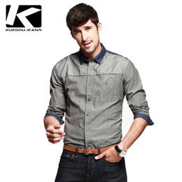 Pleasing Casual Fashion For Young Men Online Casual Fashion For Young Men Hairstyles For Men Maxibearus