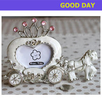 baby horse photos - Carriage style animal horse Cartoon Cute frame baby lovely fashion classic frame baby photo frame