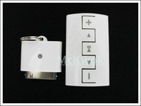 Wholesale Wireless Remote Controller for G Nano FT25