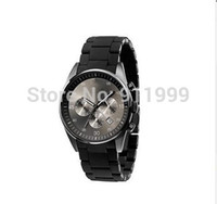 Wholesale and retail Men s watch AAR5889 AR5890 AR5905 AR5858 AR5859 AR5919 AR5921 AR5922 AR5950 AR5889