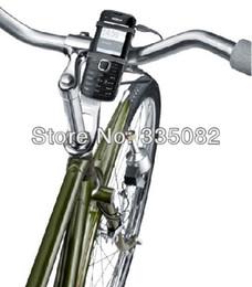 Wholesale New product Classic Volt Watt Bicycle bike Dynamo Generator bicycle DIY gadget