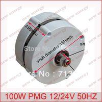 alternator rectifier - w low rpm permanent magnet alternator Rectifier convert AC to DC
