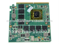 asus ati radeon - DDR3 Notebook graphics card for ASUS G73Jh series G73 ATI Mobility Radeon HD