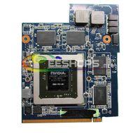asus gaming - for ASUS G51J G60J G60VX G51VX Gaming Notebook VGA Graphics Video Card NVIDIA GeForce GTX G92 B1 DDR3 GB MXM Replacment