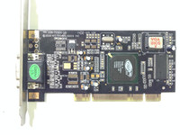 ati rage cards - Hot Sale ATI Rage XL MB Memory PCI Video Graphics Card for Desktop PC Bit MHz new x1024 for computer