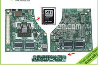 ati laptop graphics card - TE1VB00C0 Video card for toshiba M300 U400 P300 P305 A300D LAPTOP graphics card DATE1UB18C0 REV C ATI HD3470 M
