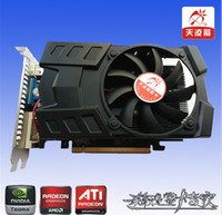 ati game - New original Sky arrows HD7670 true G DDR5 placa de video pci express card game