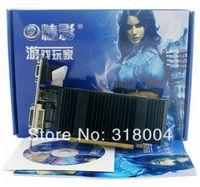 ati hdmi graphics card - Elite brand video card ATI Radeon HD graphic card DirectX11 G DDR3 VGA DVI HDMI PCI Express X16 year warranty