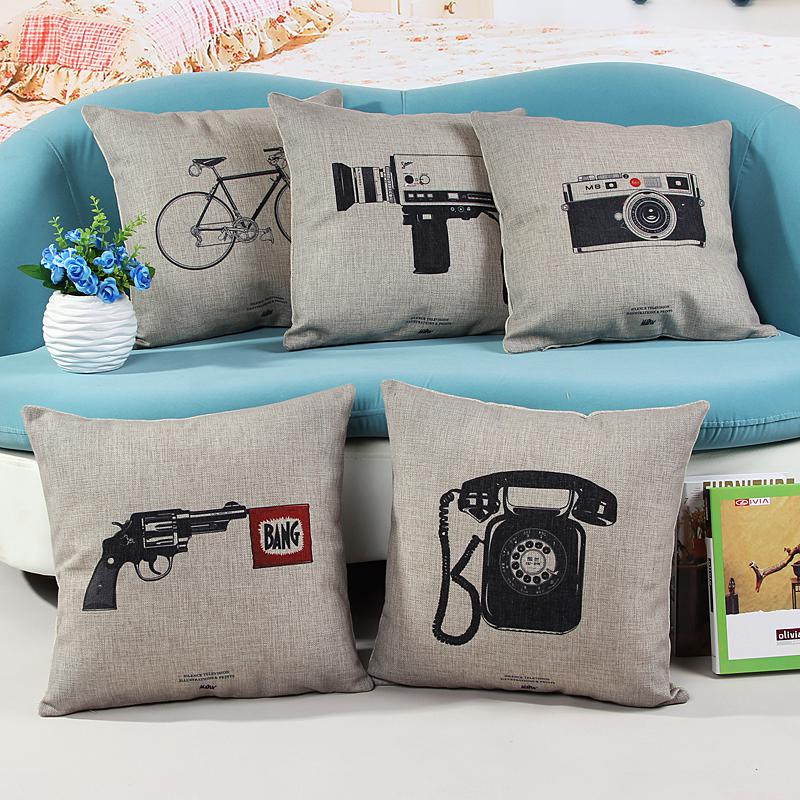 buy sofa slipcovers online yearbook owning a business