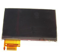 Wholesale For replacement for PSP2000 LCD Screen Display
