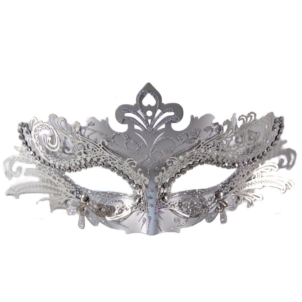 Pretty Masquerade Masks | www.imgkid.com - The Image Kid ...