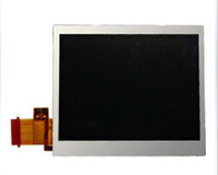Wholesale For Nintendo DS NDS bottom LCD screen display New and original Grade A