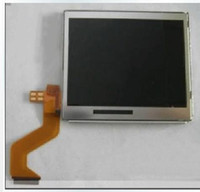 Wholesale For Nintendo DS NDSL Top LCD screen display New and original Grade A