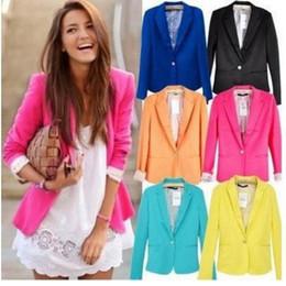 Women Fashion Blazers Cheap Online | Cheap Women S Fashion Blazers ...