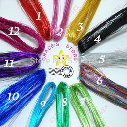 Wholesale-Free shipping 100 pcs lot multicolor avaliable 22# nylon stocking flower for making wires or DIY flower wires(100pcs lot)