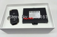 audi keyless entry - best tool car key remote for audi A6L Q7 button remote control with chip E