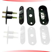 automotive door switch - Car Automotive door Pin Switch car alarm door switch Van Sliding Door Switch CD DS05