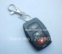 appliance garage - Self learning button learning remote duplicator for garage door electronic appliance car remote etc