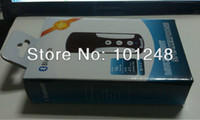 auto reports - New sun visor sunvisor car auto vehicle truck bluetooth hansfree with voice audido the reported number at b011b