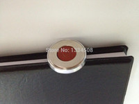 Wholesale STEELIE car kit SEPARATE MAGNETS unit for degrees steelie magnetic car dash mount holder