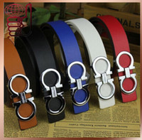Wholesale Hot Sell Men Belt Low Price pu Leather Men Belt Strap Famous Designer Belt Men MPB0026