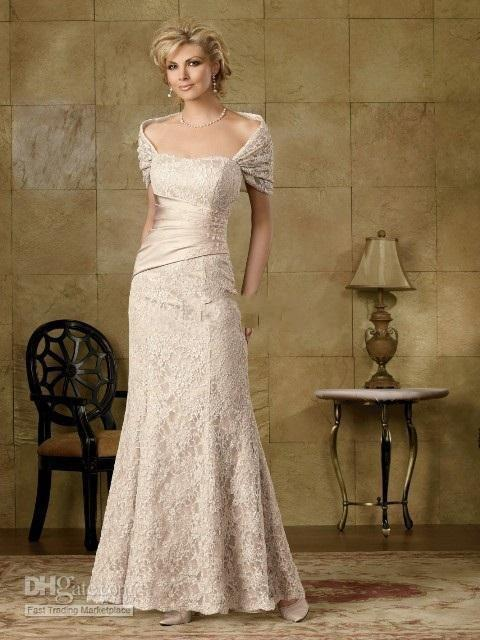 Sell Mother Of The Bride Dresses 107