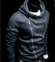 Wholesale 0215 Brand New Men s Hoodies amp Sweatshirts Jacket Coat Size M L XL XXL