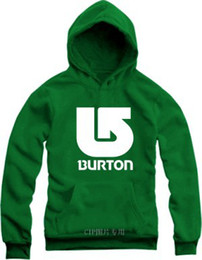 Wholesale-Hot Selling,Winter&Autumn Men's Fashion Burton arrows Hoodies Sweatshirts ,Casual Sports Male Hooded sport suit
