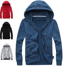Wholesale cap sweatshirt autumn amp winter hot selling casual fashion outerwear long johns plus size slim clothing