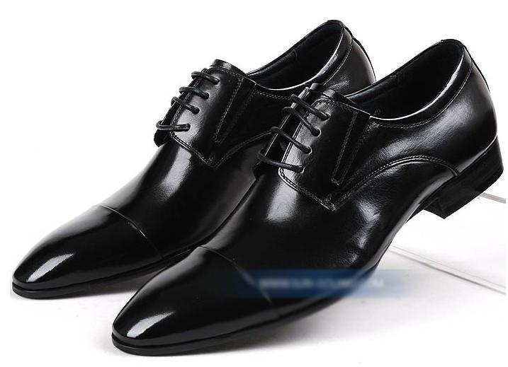 Luxury shoes for men online