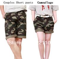 Womens Camo Clothing Reviews - Online Shopping Womens Camo