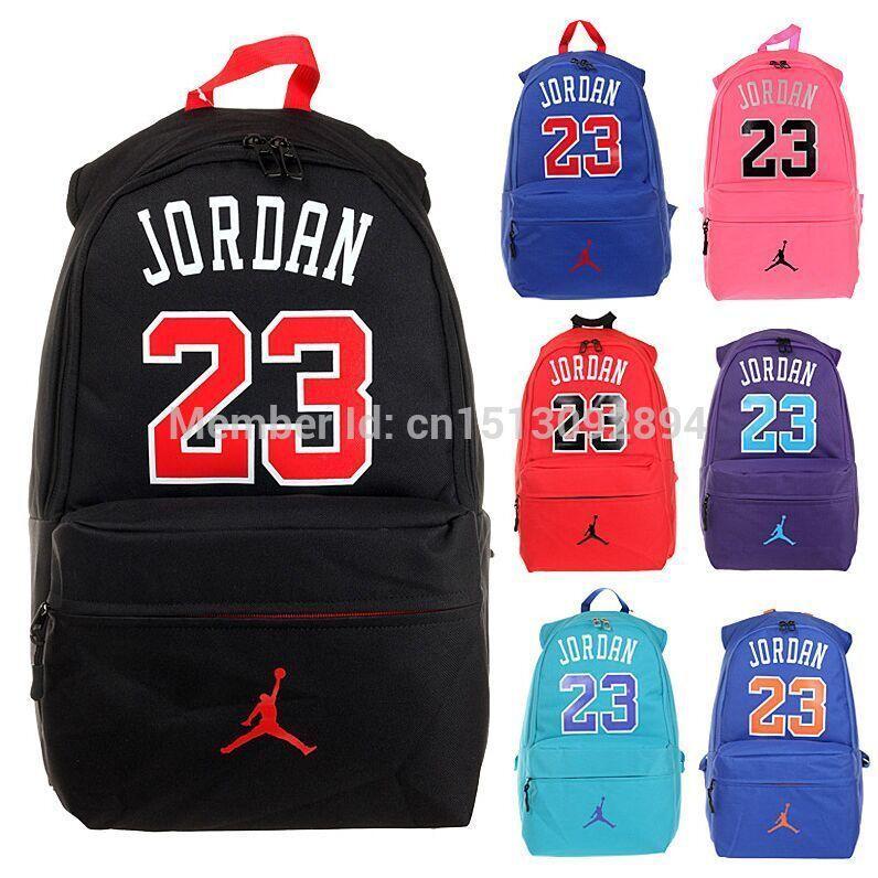 Рюкзаки джордан 23 hatber рюкзаки для мальчиков
