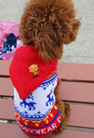 Wholesale 2011special Pet clothes love straps cowboy bud silk skirt pink bar wave jersey suits