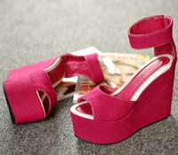 Cheap party shoes Best women shoes