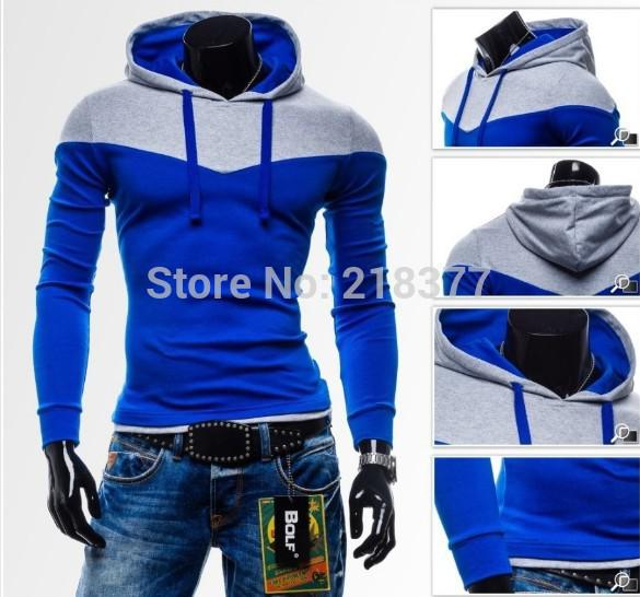 Discount Cool Hoodie Designs For Men | 2017 Cool Hoodie Designs ...