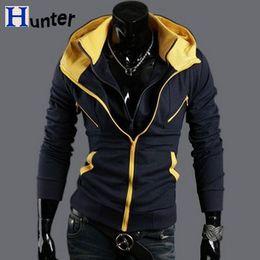 Stylish Top Branded Jackets Men Online | Stylish Top Branded ...
